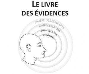 couverture-du-livre-des-evidences