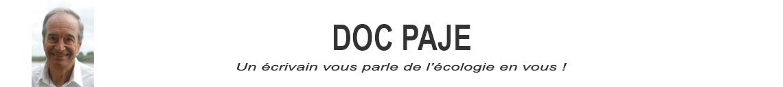 Doc PaJe
