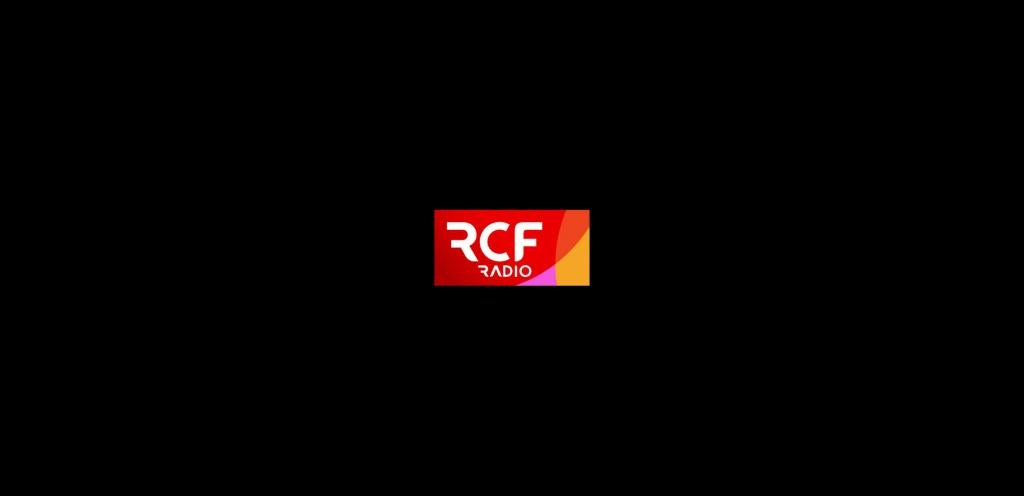 RCF emission avec Pascal Jeanne