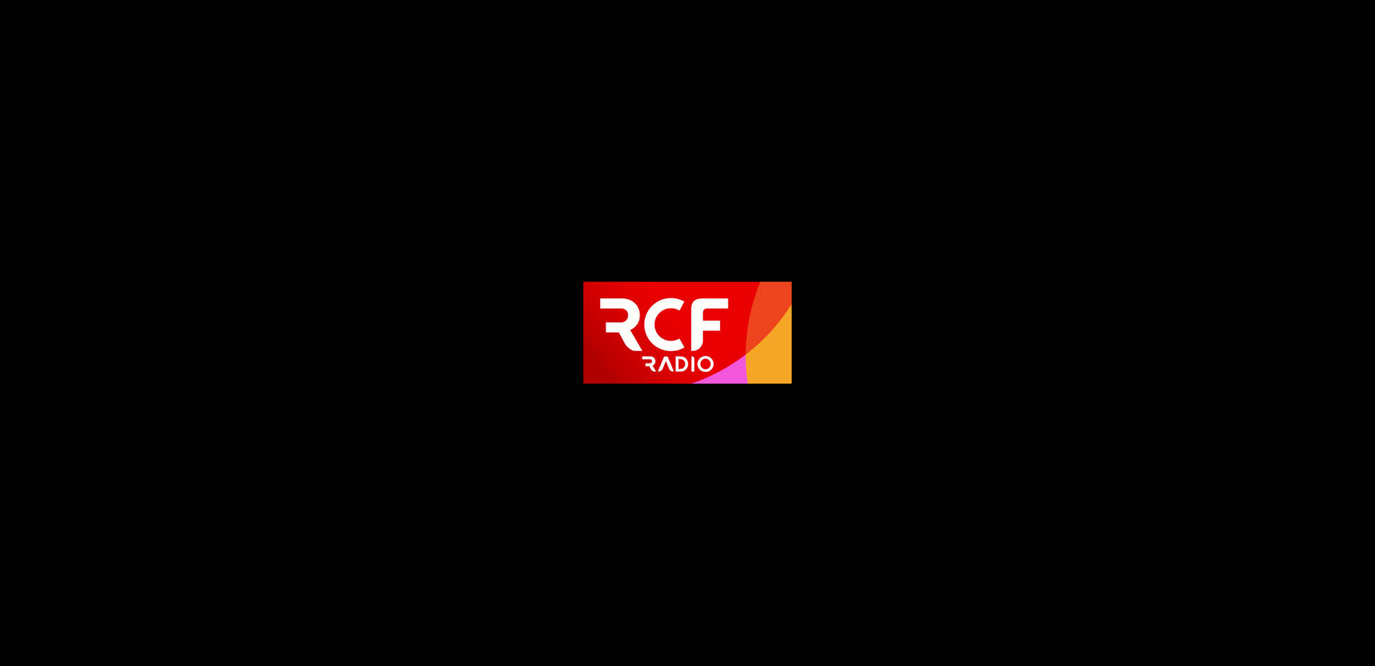 RE-ECOUTEZ L'EMISSION DE RCF
