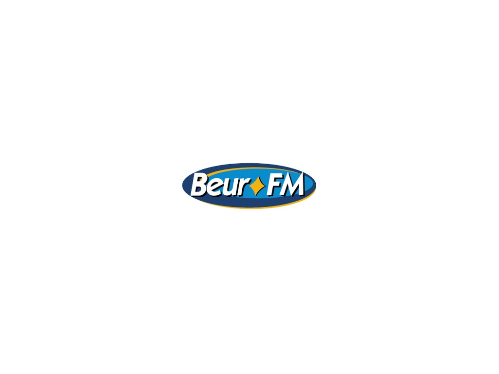 beur FM